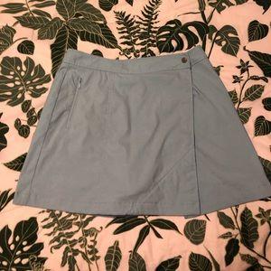 NWOT Athleta Skirt